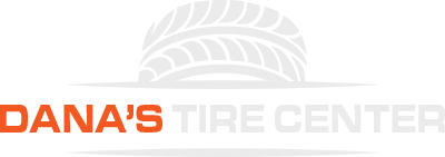 Dana's Tire Center